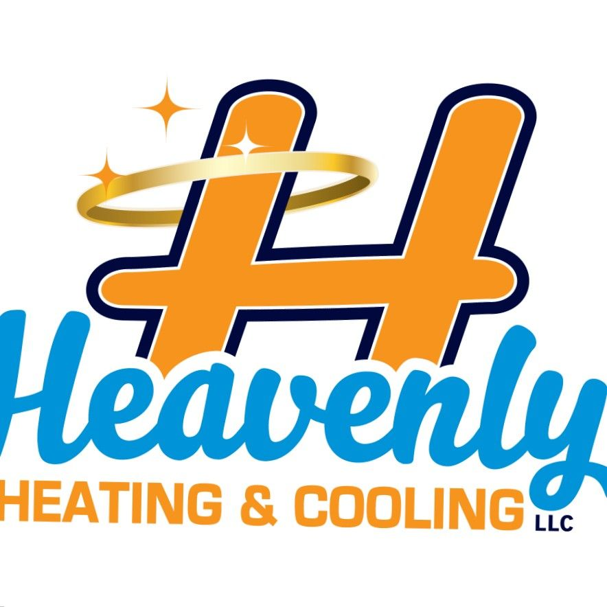 Heavenly heating and cooling LLC