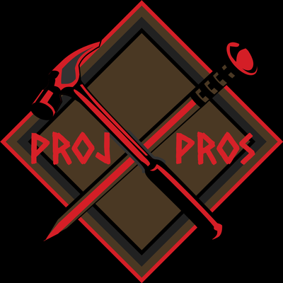 Avatar for ProjXpros Lancaster, OH Thumbtack