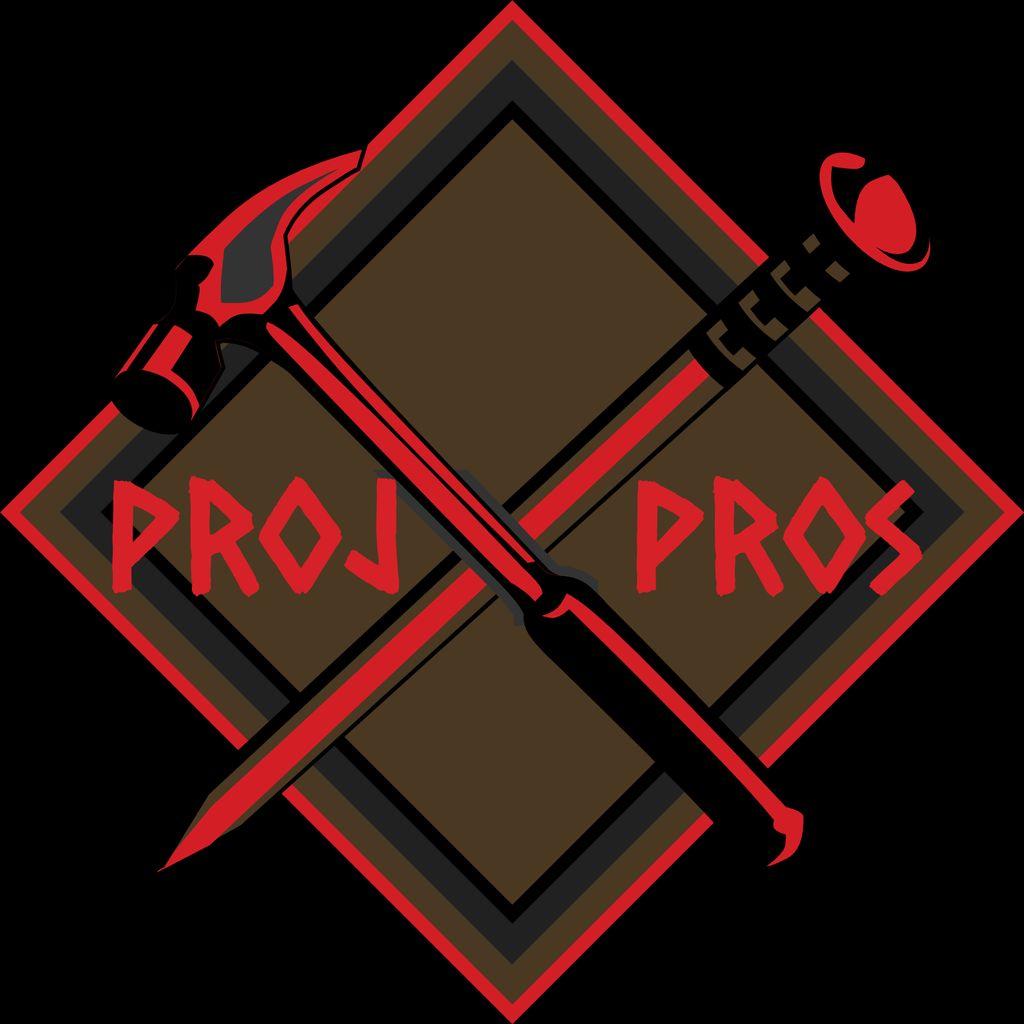 ProjXpros