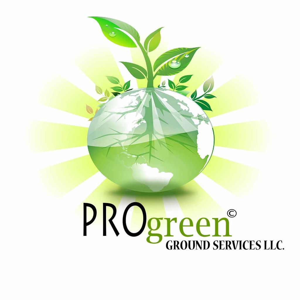 Progreen Ground services LLC