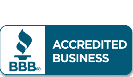 Accredited by the Better Business Bureau in 2014. http://www.bbb.org/atlanta/business-reviews/business-plan-preparation/sterling-rose-consulting-in-lawrenceville-ga-27501428