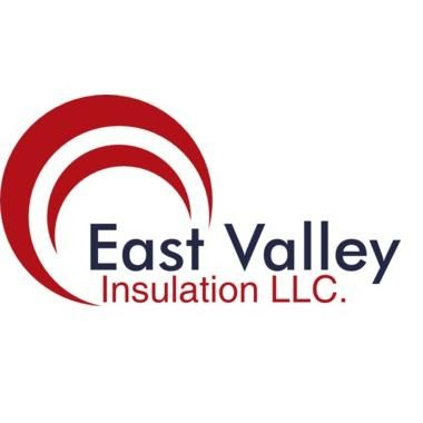 East Valley Insulation