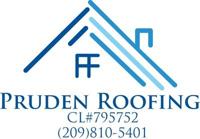 Avatar for Pruden Roofing