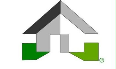 Avatar for Greener Spaces Lawn & Landscapes LLC