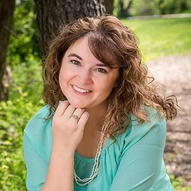 Jennifer Quinn Photography