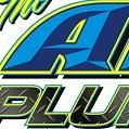 The Art of Plumbing LLC