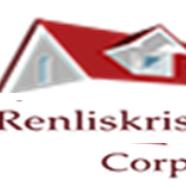 Avatar for Renliskris Corp Pompano Beach, FL Thumbtack