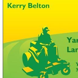 Yard Of The Month Landscaping