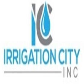 Avatar for Irrigation-City Inc. Shakopee, MN Thumbtack