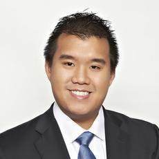 Nguyen & Associates, CPA