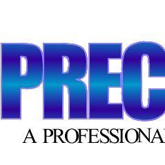 Avatar for Precision Dry of Kentucky LLC