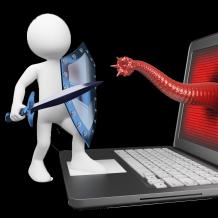 Avatar for Anytime PC and Mac Repair Florence, AL Thumbtack