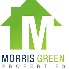 Avatar for Morris Green Properties