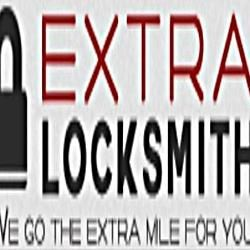 Extra Locksmith