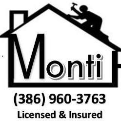 Monti Home Improvement