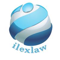 Avatar for ilexlaw pllc