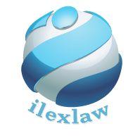 ilexlaw pllc