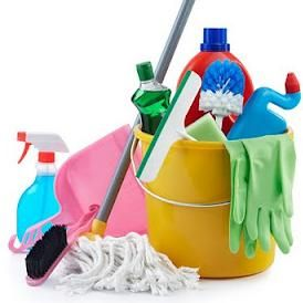 Stefanie's House Cleaning Service