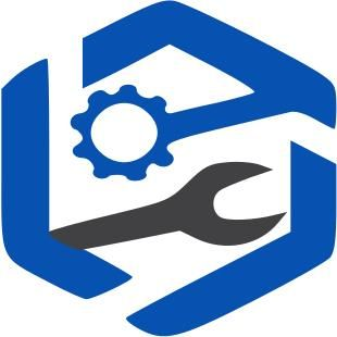 Avatar for North West Services Enterprises Inc Canby, OR Thumbtack
