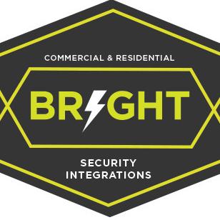 Avatar for Bright Integrations LLC