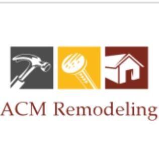 ACM Remodeling