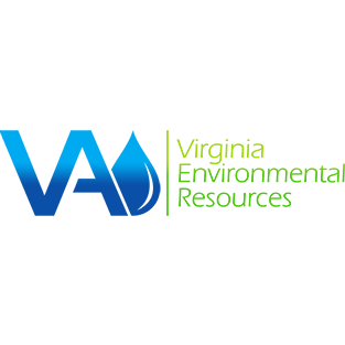 Avatar for Virginia Environmental Resources