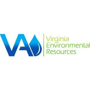 Virginia Environmental Resources
