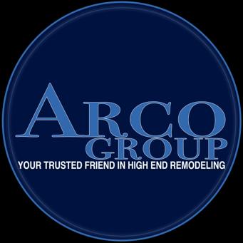 Avatar for Arco Group LLC Westport, CT Thumbtack