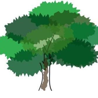 Gosiak Tree Service