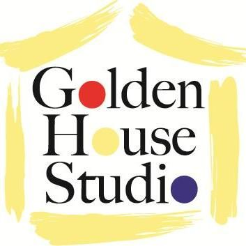 Avatar for Golden House Studio Murfreesboro, TN Thumbtack