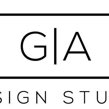 Avatar for G A Design Studio P.A. Clearwater, FL Thumbtack