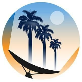 Avatar for Sitellight Landscape Lighting Systems West Palm Beach, FL Thumbtack