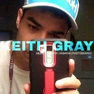 Avatar for Keith Gray Sacramento, CA Thumbtack