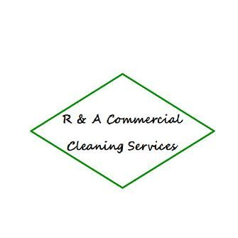 Avatar for R & A Commercial Cleaning Services