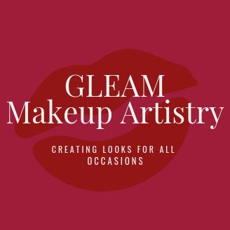 Gleam Makeup Artistry
