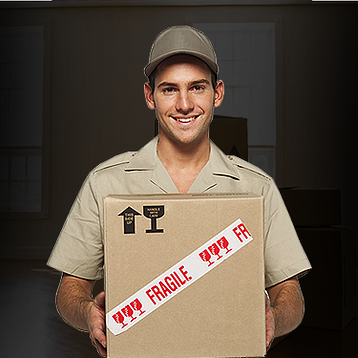 Avatar for Affordable Moving Services Fort Lauderdale, FL Thumbtack