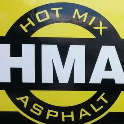 Avatar for H.M.A. Paving & Sealcoating, LLC Portage, IN Thumbtack