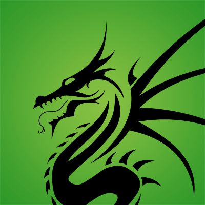 Green Dragon Technology