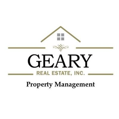 Avatar for Geary Real Estate Inc
