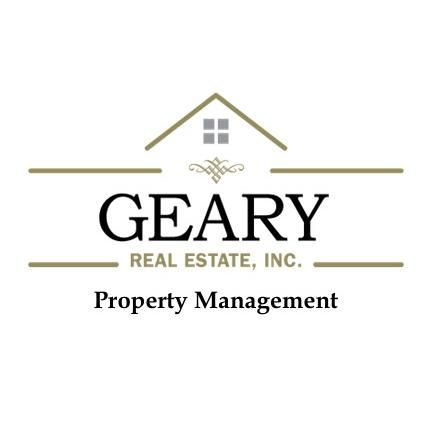 Geary Real Estate Inc
