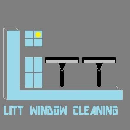 Litt Window Cleaning LLC