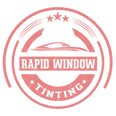 Avatar for Rapid Window Tinting Los Angeles, CA Thumbtack