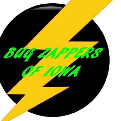 Avatar for BUG ZAPPERS PEST CONTROL