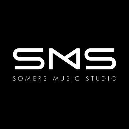 Somers Music Studio, LLC