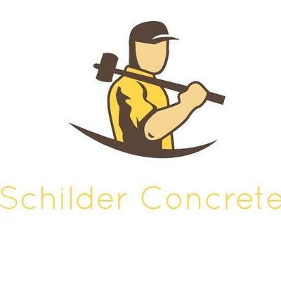 Avatar for schilder concrete Williamstown, NJ Thumbtack