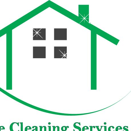 Arista Cleaning Services