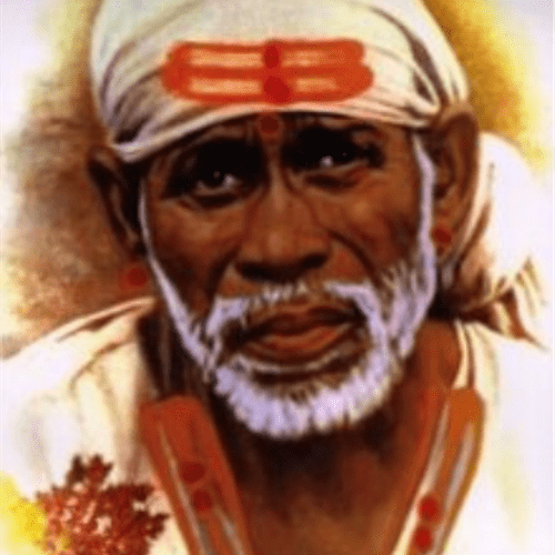 The Divine Saint, Shirdi Sai Baba, who left His mortal coil in 1918, and true to his promise, continues to heal millions worldwide, without regard for religion or caste.