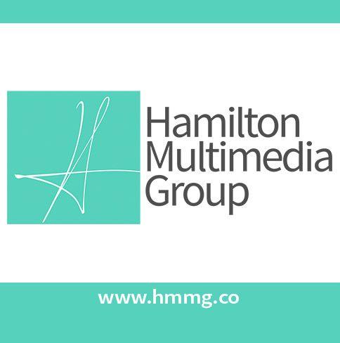 Client: Hamilton Multimedia Group, Inc