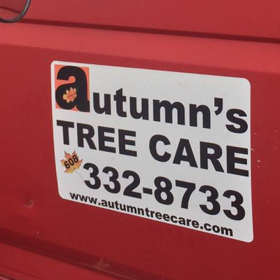 Avatar for Autumns Tree Care Madison, WI Thumbtack