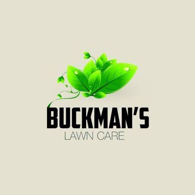 Avatar for Buckman's Lawncare